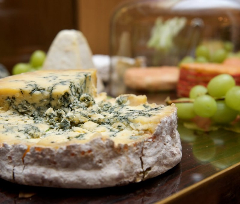 cheese and wine tasting london